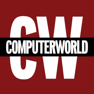 Computerworld-logo300x300