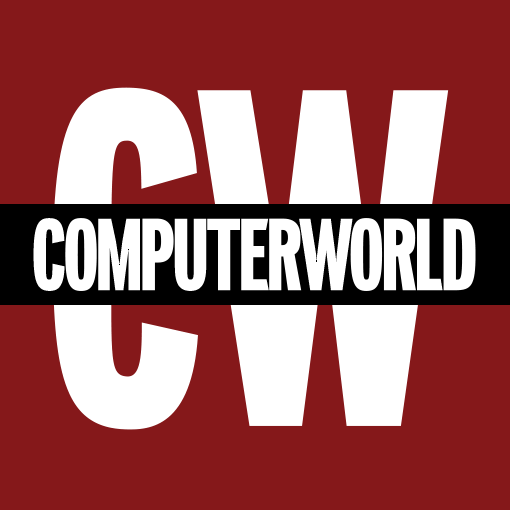 Computer World Security