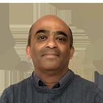 Jaikumar Vijayan