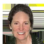 Mary Brandel