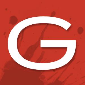 gamestar.com