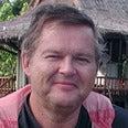 Woody Leonhard