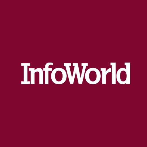 InfoWorld Internet