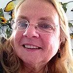 Sandra Henry-Stocker