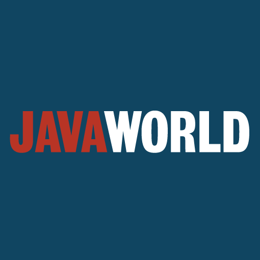 JavaWorld Enterprise Java