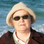 Ellen Messmer