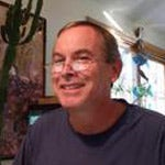 Neal Weinberg